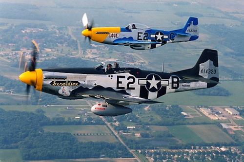 3-Fighter-Jet-Flying