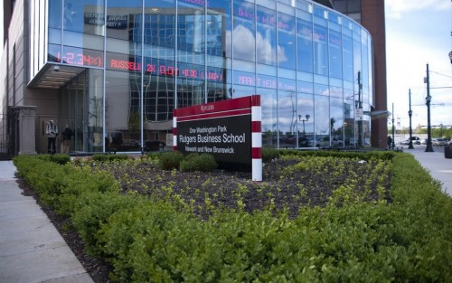 Rutgers-the-State-University-of-New-Jersey-mba-in-strategy-leadership