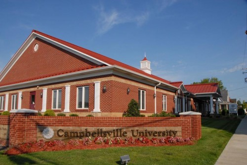 campbellsville-university-online-master-of-arts-in-organizational-leadership