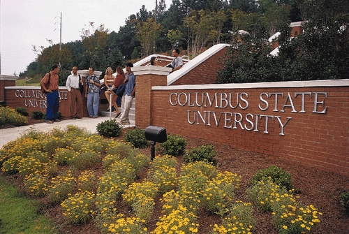 columbus-state-university-Human-Resources-Master-of-Science-in-Organizational-Leadership-M-S-O-L