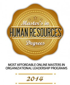 masters_in_human_resources_affordable