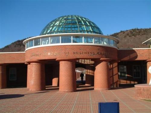 quinnipiac-university-online-master-of-science-in-organizational-leadership