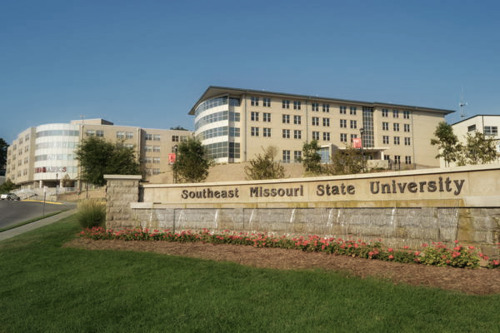 southeast-missouri-state-university-online-master-of-science-in-organizational-management
