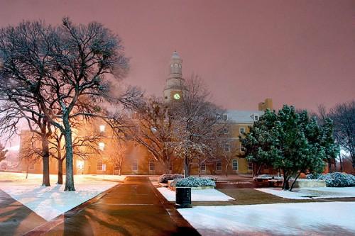 university-of-north-texas-MBA–Organizational-Behavior-Human-Resource-Management