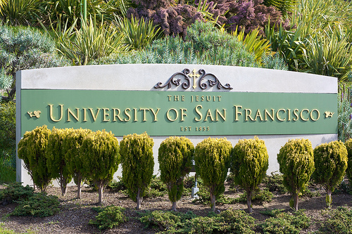 university-of-san-francisco-master-of-science-in-organizational-development