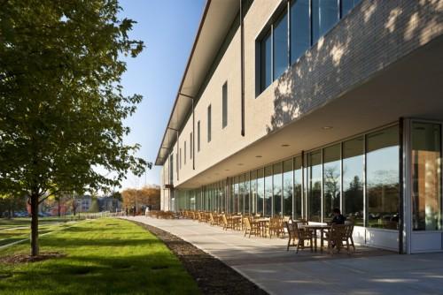 upper-iowa-university-online-mba-with-organizational-development-emphasis