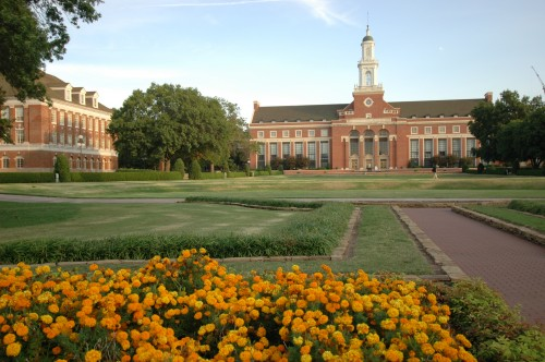 oklahoma-state-university-B-S-in-Management-with-a-Human-Resource-Management-Option