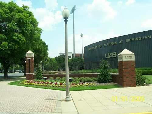 university-of-alabama-birmingham-management-major-with-human-resource-management-concentration