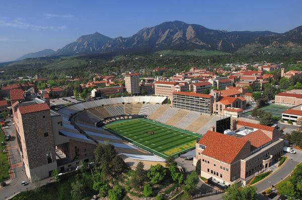 university-of-colorado-Bachelor-of-Science-in-Business-Administration-with-a-concentration-in-Human-Resources-Management