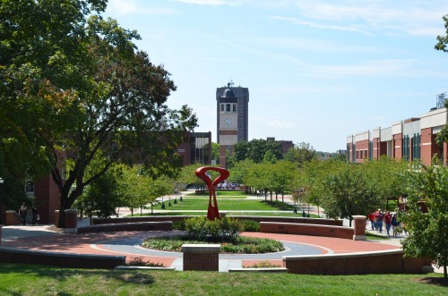 western-kentucky-university-human-resource-management-track
